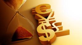民間借貸被告如何應訴