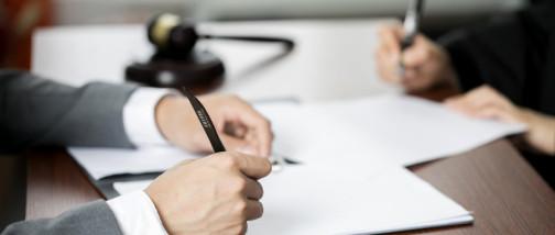 签订购房合同时必须注意哪些事项