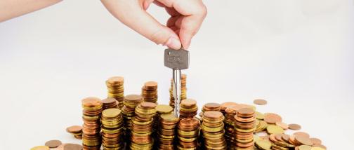 貸款買房的條件
