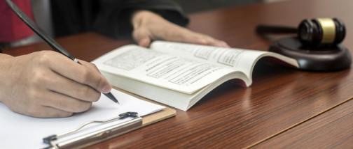 雙方協議書怎么寫
