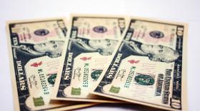 高利貸利息是多少