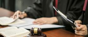 證人出庭作證有何規定