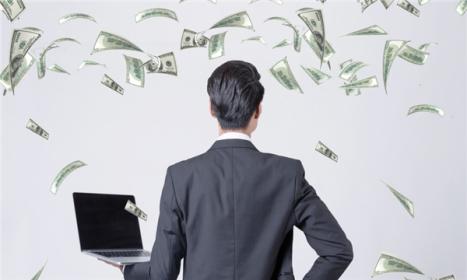 股權激勵是什么意思