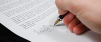 解除勞動合同協議怎么寫