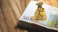 養老保險繳費多少