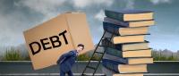 最新債務糾紛起訴規定