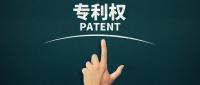 2020專利無效宣告
