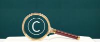 申請實用新型專利