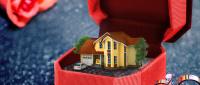 婚姻法夫妻共同債務范圍