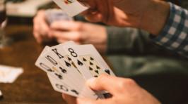 賭博罪應該如何量刑