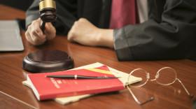 仲裁法律程序