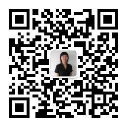 巫丽萍律师