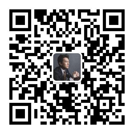 孙立贤律师