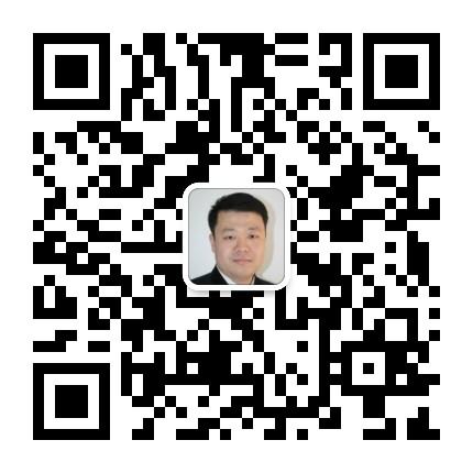 天津李鵬律師