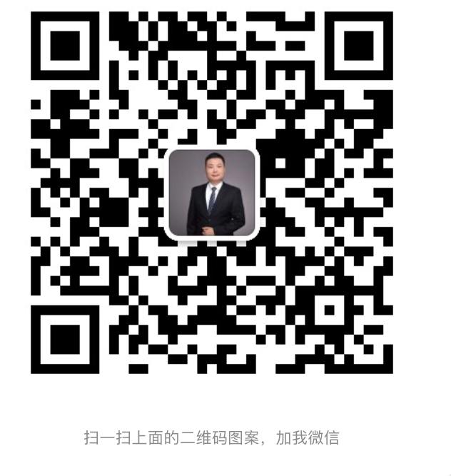 崔宏健律师