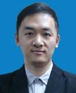 衢州律師-萬奕慶