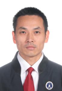 周雪峰律師