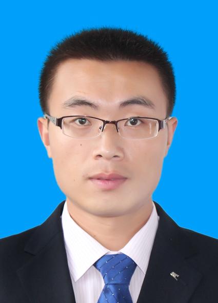 王增辉律师