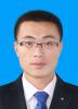 王增輝律師