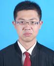 焦作律師-杜方濤