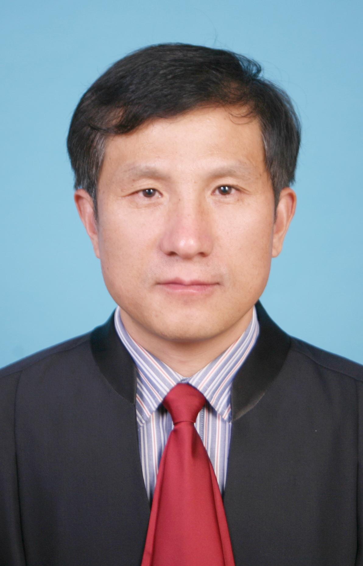 濱州律師-孫兆平