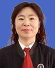 兰州律师-柳雅琼