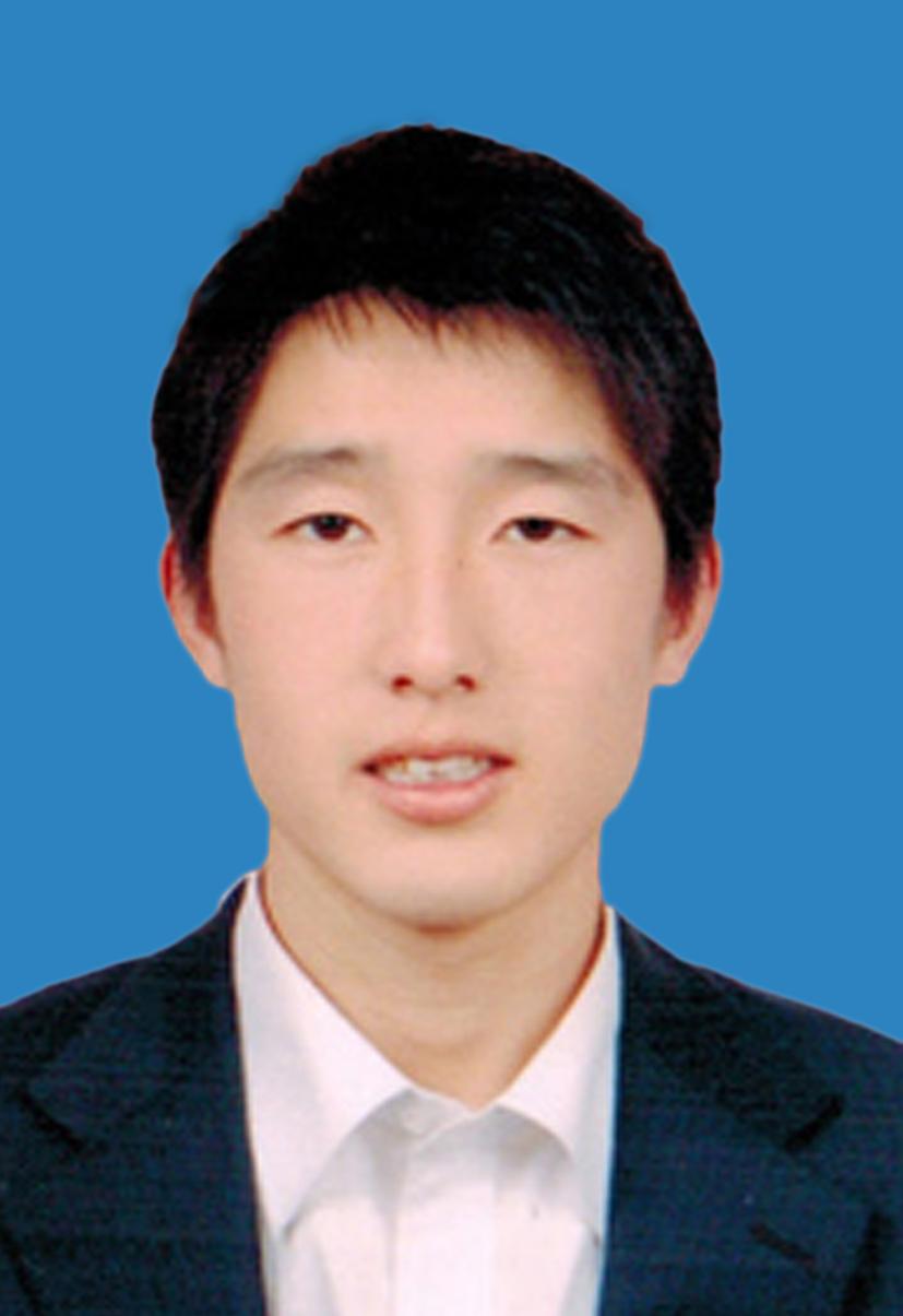 淮南律師-時磊