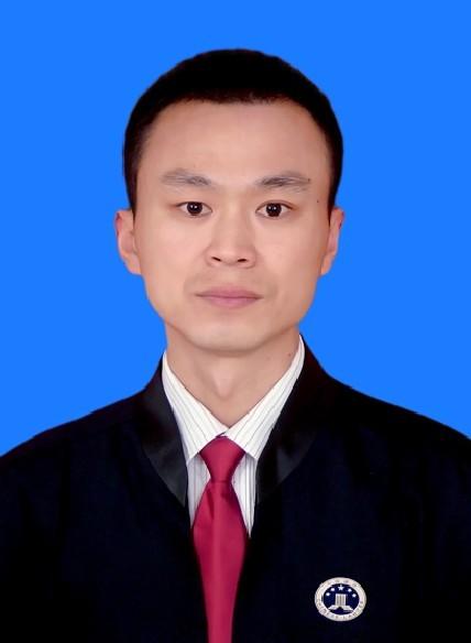 綿陽律師-余朝河