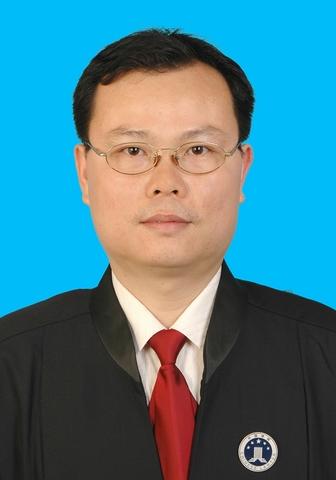 韶关律师-赵军