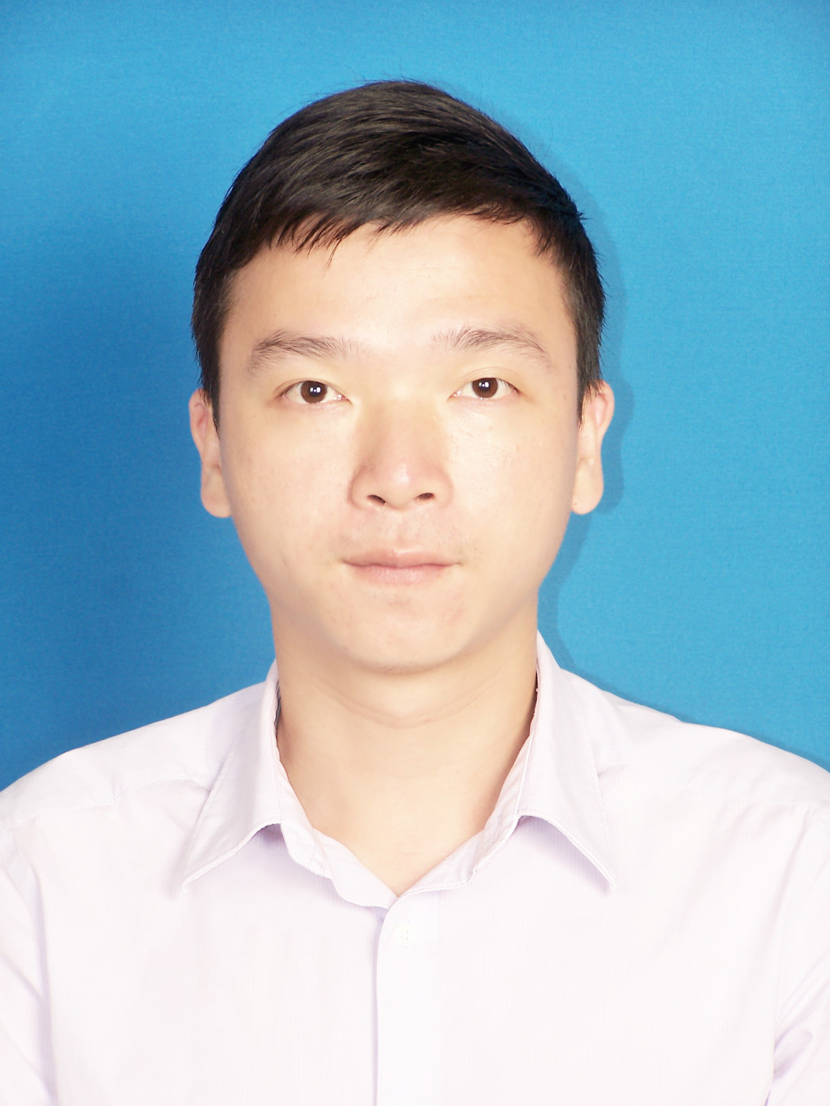 广州律师-刘俊晓