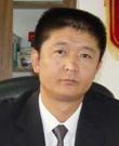 呼和浩特律師-王玉琳律師