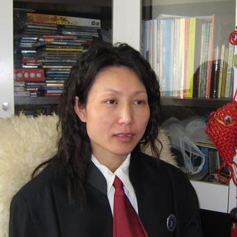 绵阳律师-黄泽宴律师