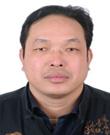 柳州律師-覃仕恒