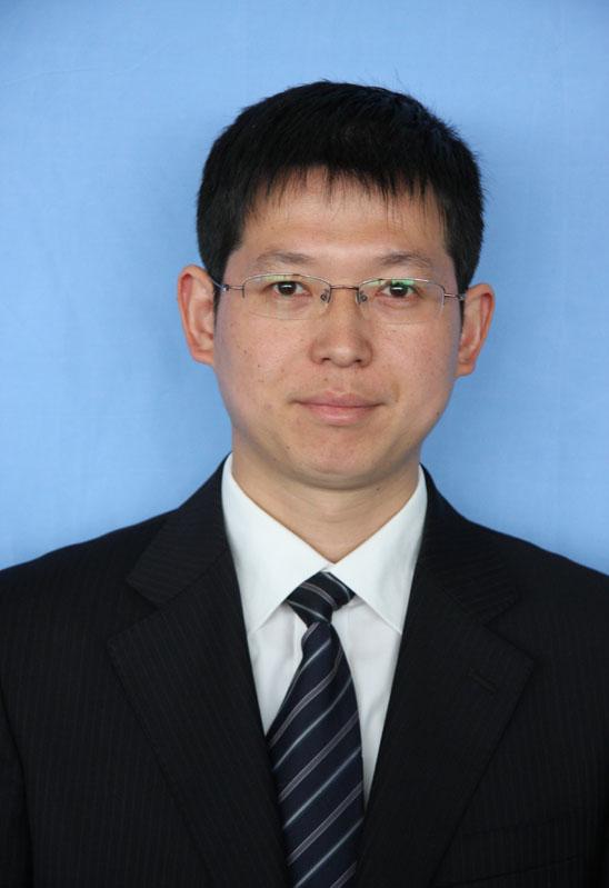 青岛律师-范志强