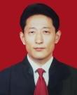 徐州律師-張學偉律師