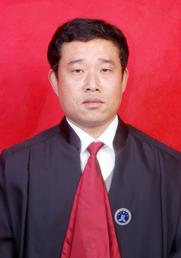 濮陽律師-徐劍鋒