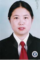 南京郑云华律师