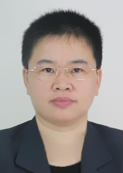昆明律师-吴黎明