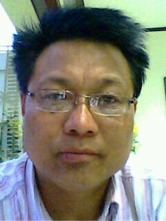 陶建业律师