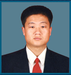 臨汾律師-盧國利
