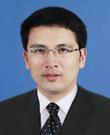 姜萬東律師