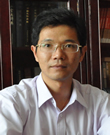 北京李圣律师