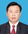 胡建华_律师照片