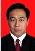 侯雪峰律师