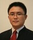 李超豪律师