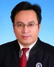 潍坊律师-王建华