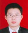 揚州律師-談天翔律師