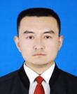 安陽律師-孫海軍