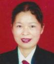 吉安律師-劉曉琴