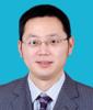 衢州律师-胡剑飞